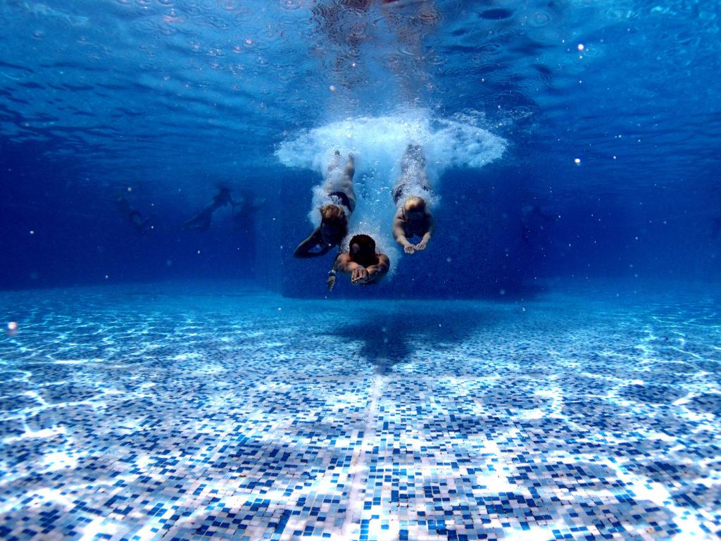 fugas-agua-piscina