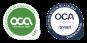 ISO-9001-web