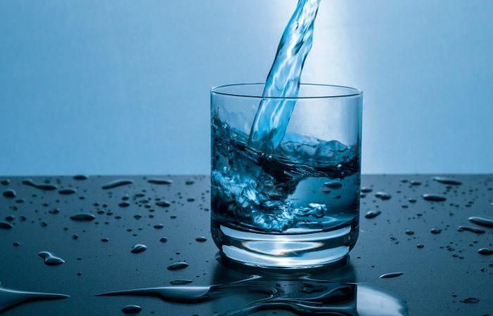 fugaqua-ahoro-agua-hogar