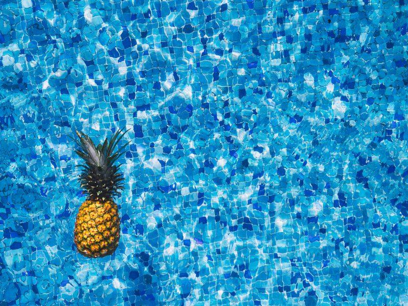 fugaqua-perdida-agua-piscina